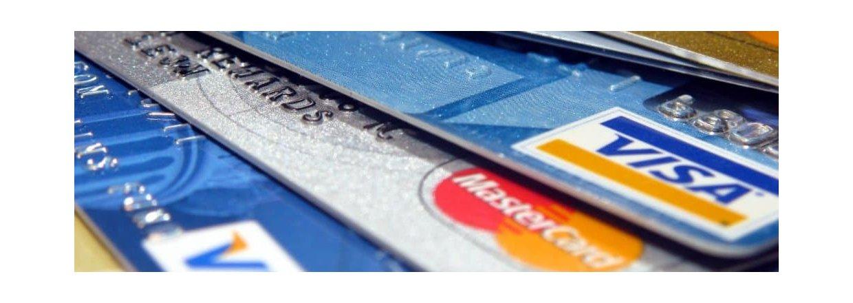 Nye regler for betalingskort