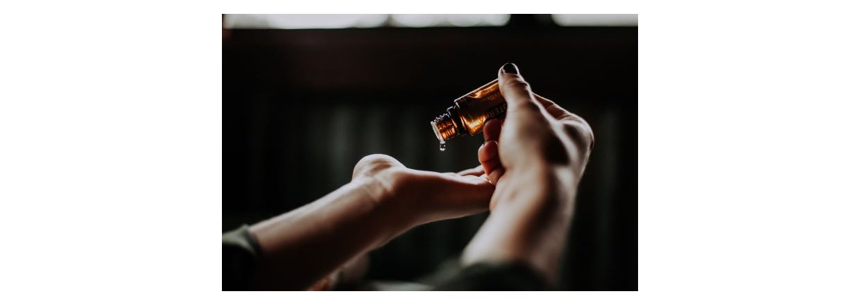Deklarationspligtige Parfumestoffer i Æteriske Olier