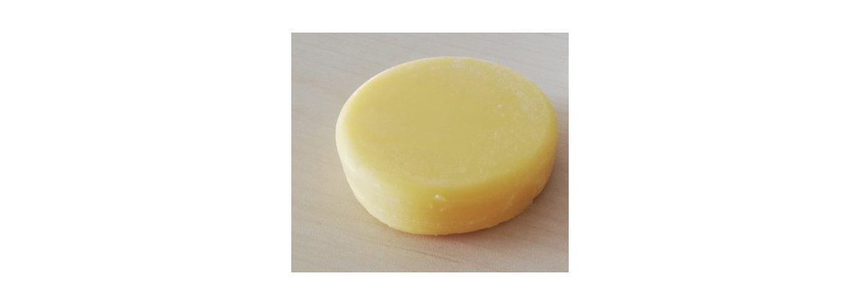 Lav selv Body Butter Lotion Bar