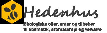 Hedenhus.dk
