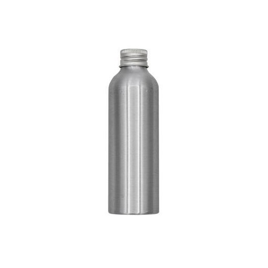 Image of   150 ml. aluminium flaske