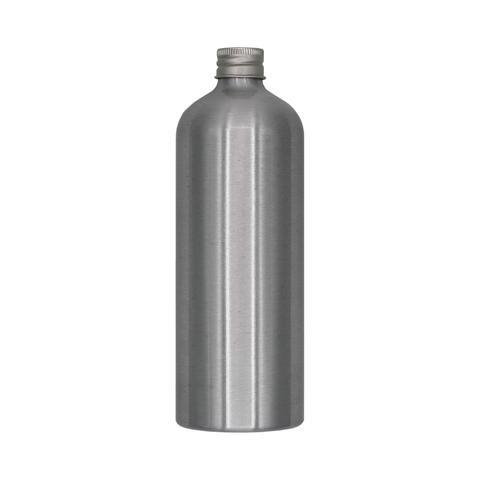 Image of   500 ml. aluminium flaske