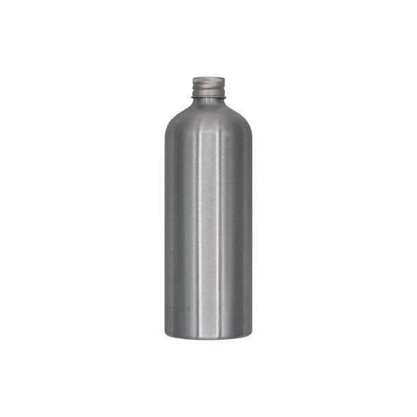 500 ml. aluminium flaske