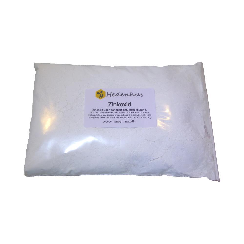 Zinkoxid 5 kg