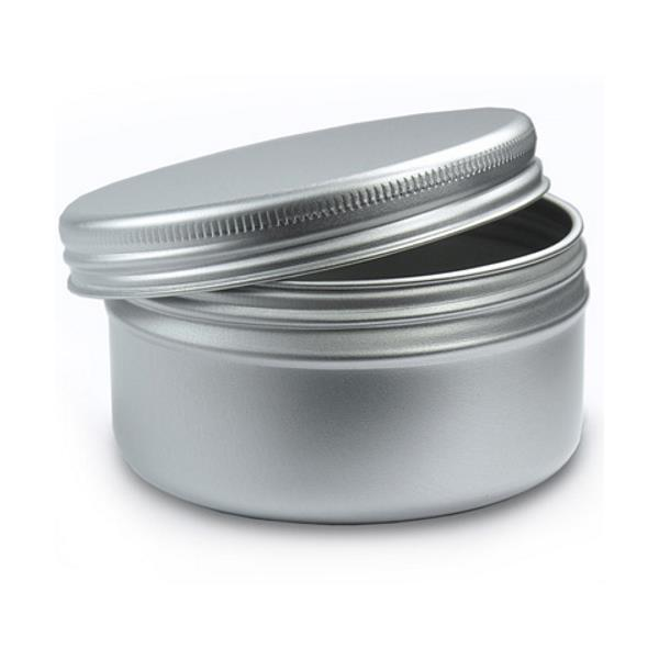 Image of   150 ml. Aluminium Bøtte