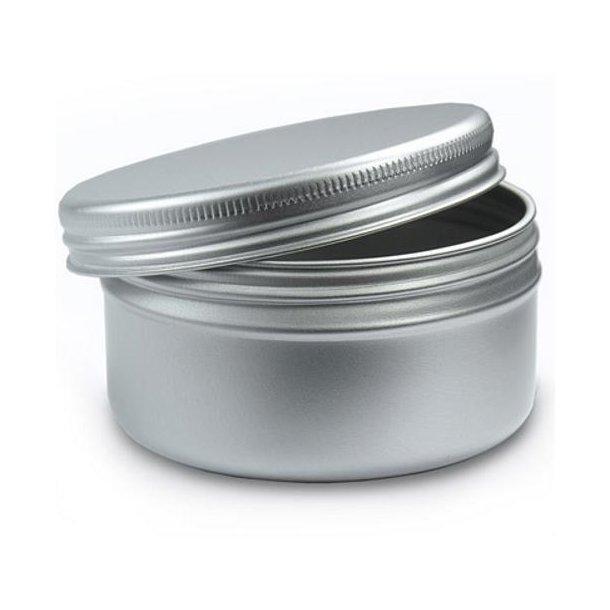 150 ml. Aluminium Bøtte