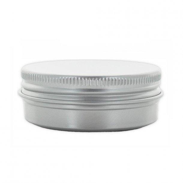 30 ml. Aluminium Bøtte
