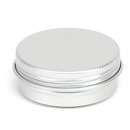 Image of   50 ml. aluminiums bøtte