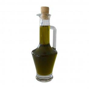 Olier - Basisolier