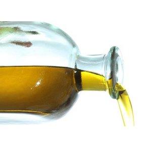 Olier - Flydende