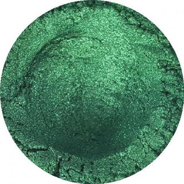 Grønne farver