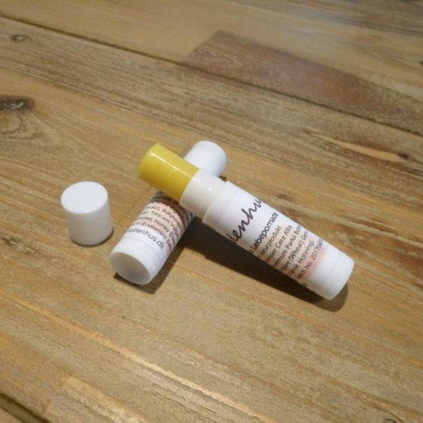 Honning & Bivoks Læbepomade