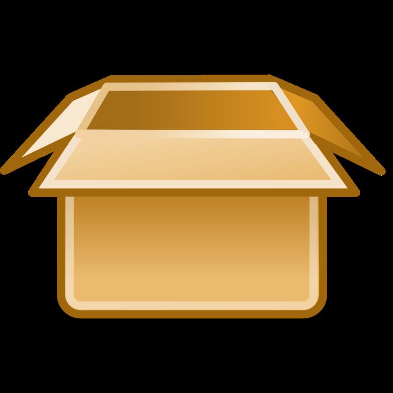 Lav selv - ingrediens pakker