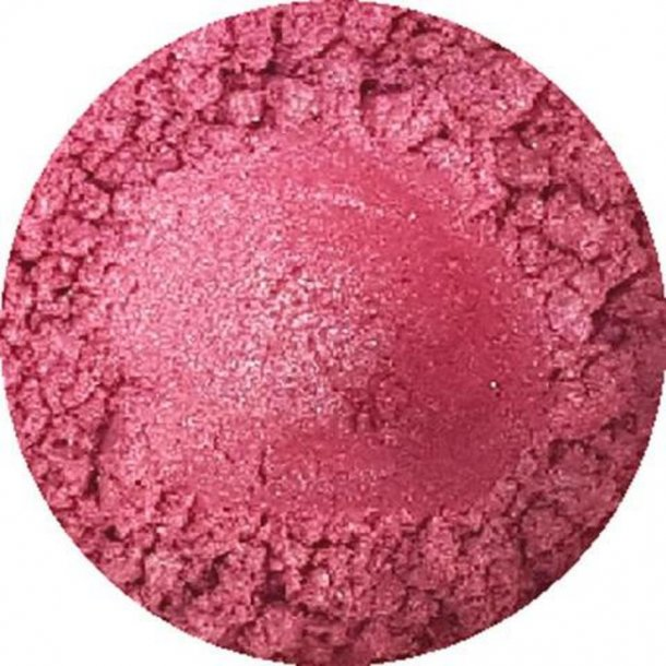 Pink farver