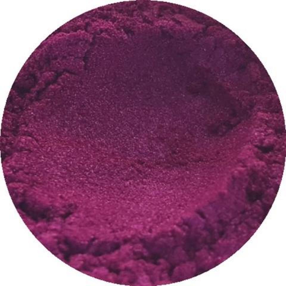 """Pink farver Pink """"Mørk"""" 100 gram"""