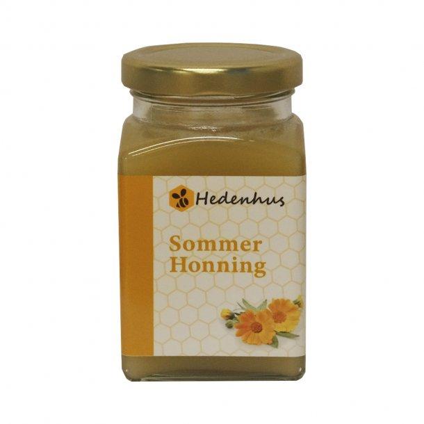 Dansk Sommer honning